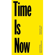 Time Is Now - Popmusik in der Schweiz heute