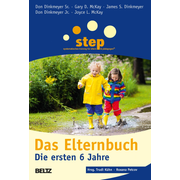 ISBN 9783407228772 book Psychology German Paperback 232 pages
