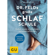 ISBN 9783833861413 book Health, mind & body German Paperback 192 pages