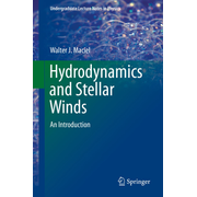 Hydrodynamics and Stellar Winds - An Introduction