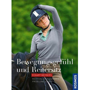 ISBN 9783440126172 book Craft & hobbies German Hardcover 192 pages
