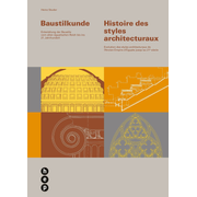 ISBN 9783039058327 book History Multilingual Hardcover 144 pages
