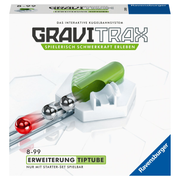 Ravensburger GraviTrax toy vehicle track