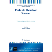 Portable Chemical Sensors - Weapons Against Bioterrorism
