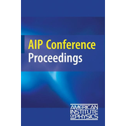 Proceedings of the 2nd International Symposium on Computational Mechanics and the 12th International Conference on the Enhancement and Promotion of Computational Methods in Engineering and Science