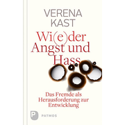 ISBN 9783843609180 book Psychology German Hardcover 144 pages