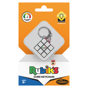 ThinkFun Rubik's Cube