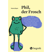 ISBN 9783456856216 book Psychology German Hardcover 80 pages