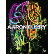 Aaron Curry - Tune Yer Head