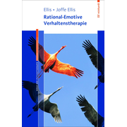 ISBN 9783497023035 book Psychology German Paperback 160 pages