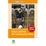 ISBN 9783769020281 book Biology German Hardcover 96 pages