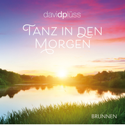 Tanz in den Morgen - CD