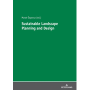 Sustainable Landscape Planning and Design