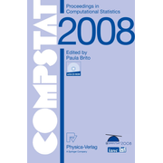 COMPSTAT 2008 - Proceedings in Computational Statistics