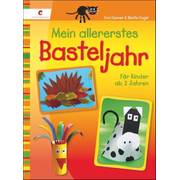 ISBN 9783838831862 book Craft & hobbies German Hardcover 61 pages