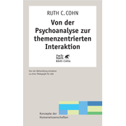 ISBN 9783608952889 book Psychology German Paperback 256 pages