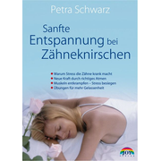 ISBN 9783928554558 book Reference & languages German Paperback 96 pages