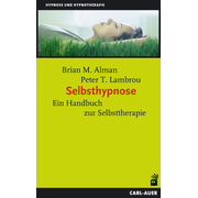 ISBN 9783896708427 book Psychology German Paperback 377 pages