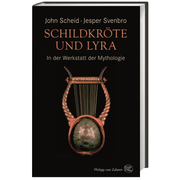 ISBN 9783805350624 book History German Hardcover 222 pages