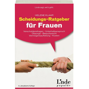 ISBN 9783709305560 book Reference & languages German Paperback 446 pages