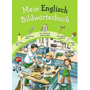 ISBN 9783785576885 book Reference & languages German Hardcover 48 pages