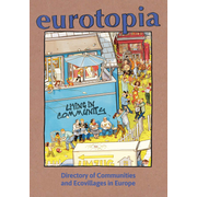 eurotopia Directory - Intentional Communities and Ecovillages in Europe