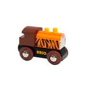 BRIO Themed Train Assortment model railway/train