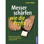 ISBN 9783440108567 book Craft & hobbies German Hardcover 104 pages