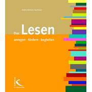 ISBN 9783780020796 book Educational German Paperback 66 pages
