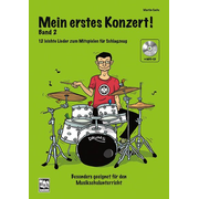 ISBN 9783897751637 book Music German Pamphlet 34 pages