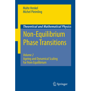 Non-Equilibrium Phase Transitions - Volume 2: Ageing and Dynamical Scaling Far from Equilibrium