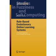 Rule-Based Evolutionary Online Learning Systems - A Principled Approach to LCS Analysis and Design