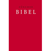 ISBN 9783859952416 book Religion German Hardcover 1951 pages