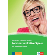 ISBN 9783126751940 book Reference & languages German Paperback 134 pages