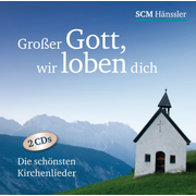 ISBN 4010276026105 book Religion German Boxed Set 8 pages