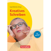 ISBN 9783589051540 book Educational German Paperback 192 pages