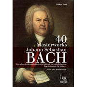 ISBN 9783869473604 book Music education German Paperback 80 pages