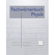 ISBN 9783848209019 book Science & nature German Paperback 60 pages