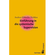ISBN 9783896704627 book Reference & languages German Paperback 126 pages