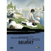 The Life and Work of Georges Seurat