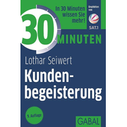 ISBN 9783869363257 book Business & finance German Paperback 94 pages