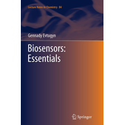 Biosensors: Essentials