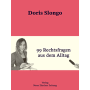 ISBN 9783038238294 book Reference & languages German Hardcover 239 pages