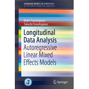Longitudinal Data Analysis - Autoregressive Linear Mixed Effects Models
