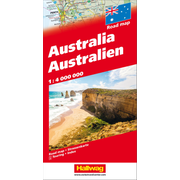 ISBN 9783828300057 book Travel guides Multilingual Paperback