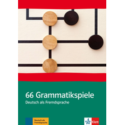 ISBN 9783127688108 book Reference & languages German Paperback