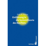 ISBN 9783896707468 book Psychology German Paperback 126 pages