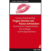 ISBN 9783896706249 book Psychology German Paperback 208 pages