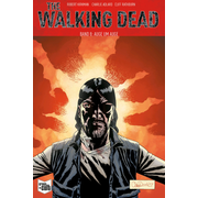 The Walking Dead Softcover 8 - Auge um Auge