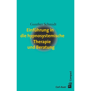 ISBN 9783896704702 book Psychology German Paperback 128 pages